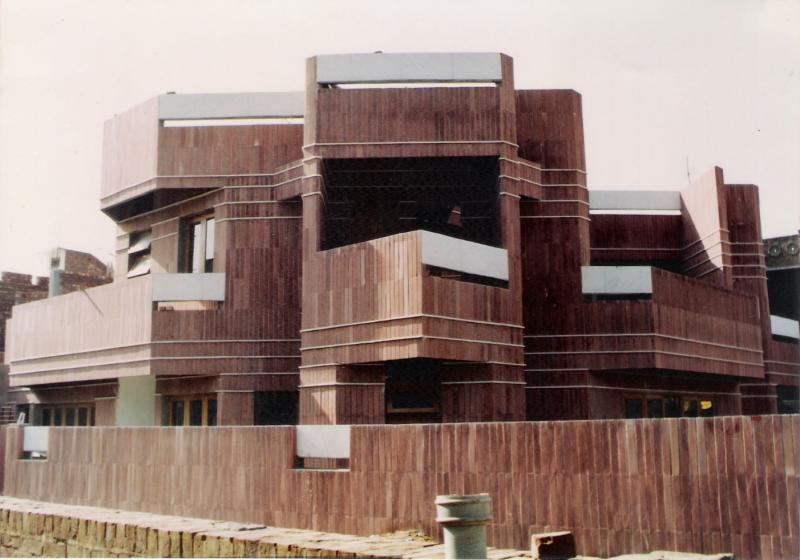 house architecture design india best house structure design punjab