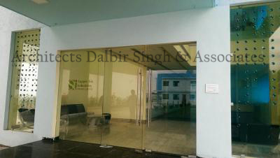 <br /> <b>Notice</b>:  Undefined index: cation in <b>/home/dalbirsi/domains/dalbirsingh.co.in/public_html/projectdisplay.php</b> on line <b>151</b><br />