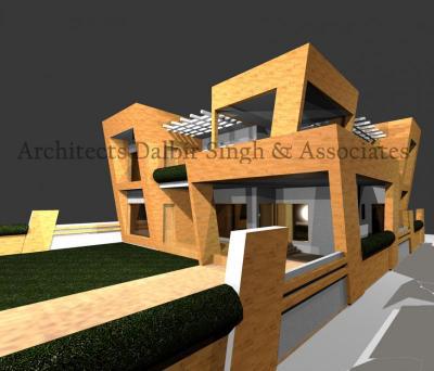 shutterstock_158565227